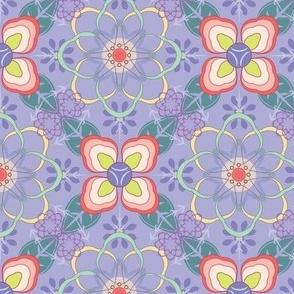 tiled_flowers_B