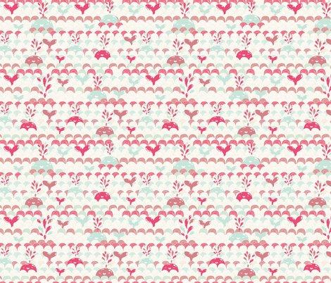 Rrrr_whale_pattern_shop_preview