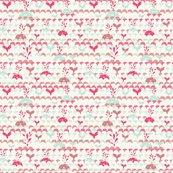 Rrrr_whale_pattern_shop_thumb