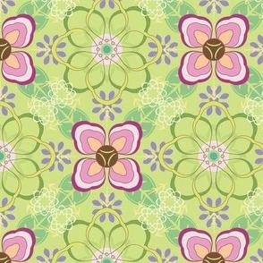 tiled_flowers_YG