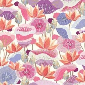 lotus_blossom_LP