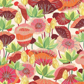 lotus_blossom_tropical