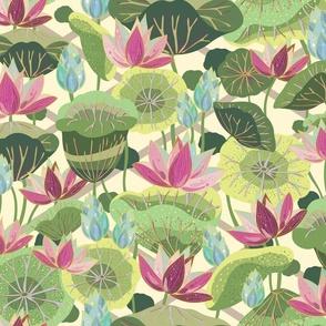 lotus_blossom_YG