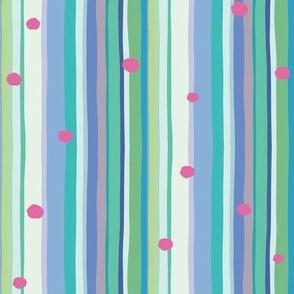 vertical_stripes_B