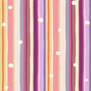 vertical_stripes_P