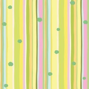 vertical_stripes_Y