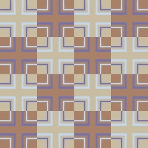 jointed_rectangles_Brown