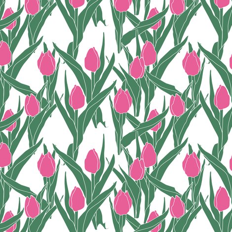 Rfull_scale_pink-overall-painted-three-traced-tulips_shop_preview