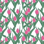 Rfull_scale_pink-overall-painted-three-traced-tulips_shop_thumb