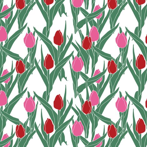 Rfull-scale-pink-and-red-overall-painted-three-traced-tulips_shop_preview