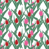 Rfull-scale-pink-and-red-overall-painted-three-traced-tulips_shop_thumb