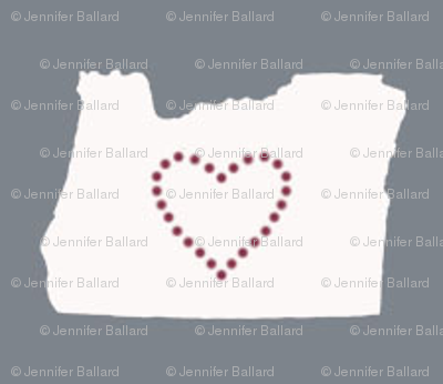 I_Heart_Oregon_in_Gray