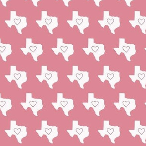 I_Heart_Texas in Pink