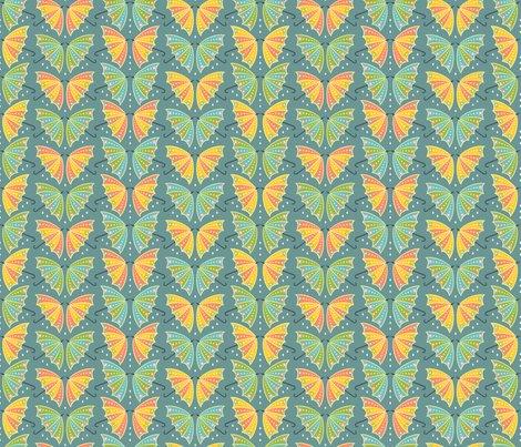 Rrrrrrrrrrrrumbrellabutterflies21x18g_shop_preview