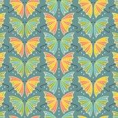 Rrrrrrrrrrrrumbrellabutterflies21x18g_shop_thumb