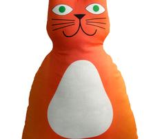 Marmalade_cat_fat_quarter_comment_428683_thumb