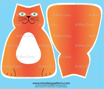 marmalade_cat_cushion_softie
