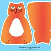 Marmalade_cat_fat_quarter_shop_thumb