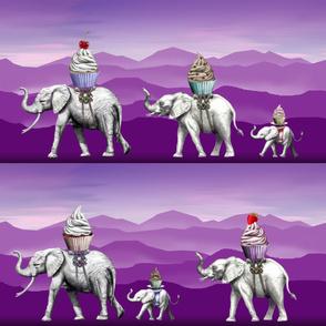 elephant_parade_150dpi_copy