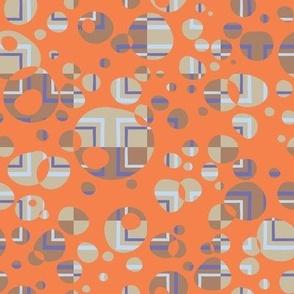 squares_beyond_holes_Brown