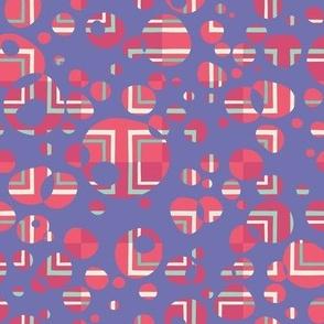 squares_beyond_holes_P