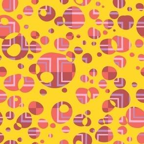 squares_beyond_holes_RV