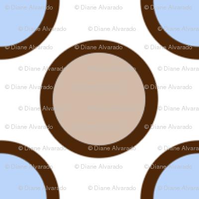 Brown_blue_dot_preview