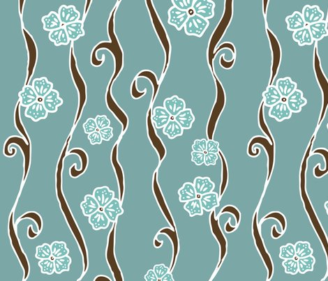 Newempire-stripe-newflwrs-8x12-vector-newduller-all-180mblgrn4thduller-flwrs175seaf5th-brn-300_shop_preview