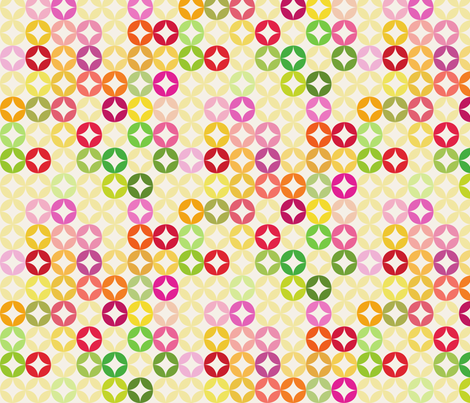 oriel. sunny. fabric by emilycier on Spoonflower - custom fabric