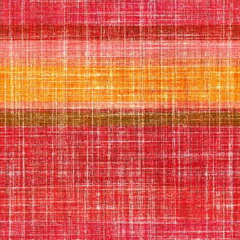 Linen_cayenne_stripe_horizontal_shop_preview