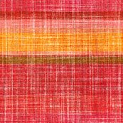 Linen_cayenne_stripe_horizontal_shop_thumb
