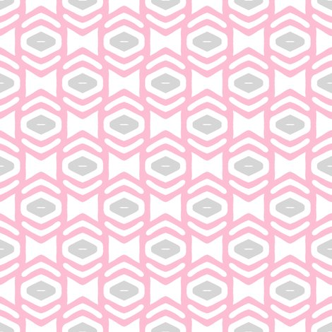 Rmodern_ogee_geometric_in_pink2_shop_preview