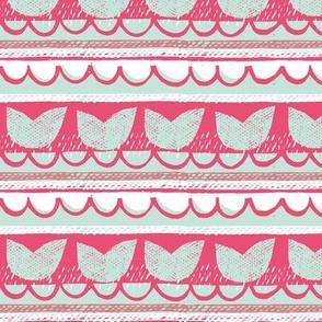 whale_tails-mint