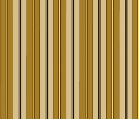 Pipe_stripe_copper_shop_preview