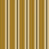 Pipe_stripe_copper_shop_thumb