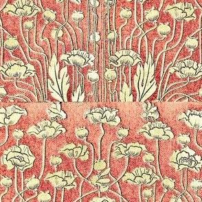 Mitford Coral