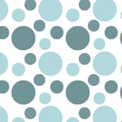 Rmd_dots_blues_pat_shop_thumb