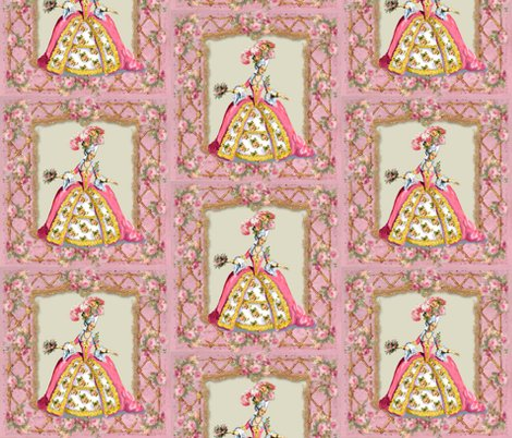 Rrmarie_w_roses_lattice_frame_cafe_press_shop_preview