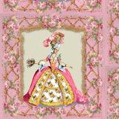 Rrmarie_w_roses_lattice_frame_cafe_press_shop_thumb