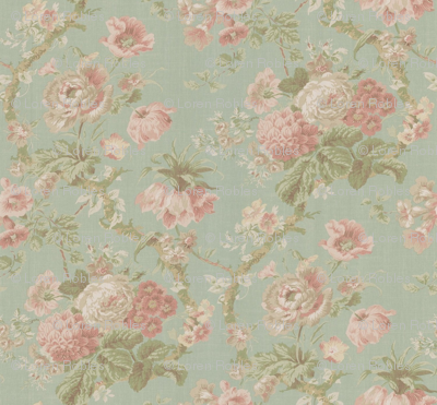 Rfloral_wallpaper_ed_ed_preview