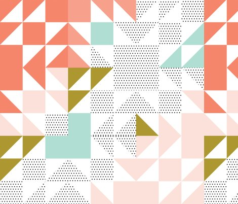 Rrold_maid_s_puzzle_cheater_quilt_polka_dot.ai_shop_preview