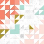 Rrold_maid_s_puzzle_cheater_quilt_polka_dot.ai_shop_thumb