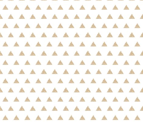 Rnew-gold-glitter-triangle_shop_preview