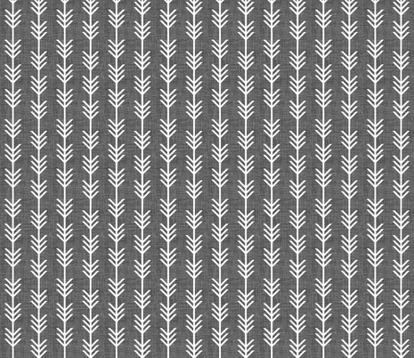 Rarrows-charcoal-linen_shop_preview
