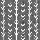 Rarrows-charcoal-linen_shop_thumb