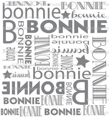 Bonnie_preview