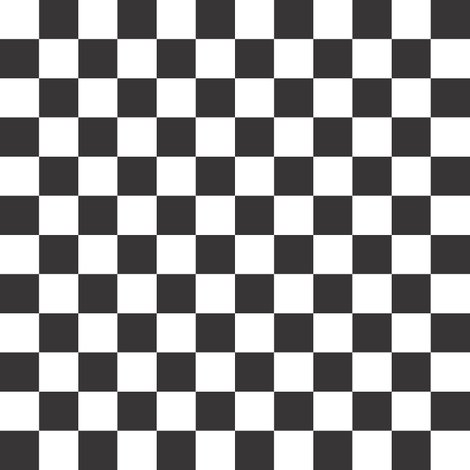 Rrblack___white_check.ai_shop_preview