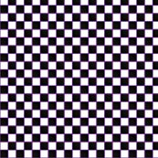 Rrrrblack___white_with_purple.ai_ed_shop_thumb