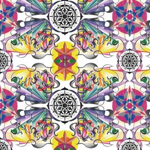 1_-_Mandalas_Energeticas__Versão_Original_