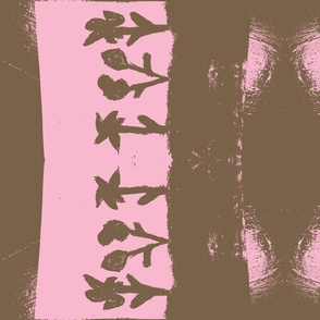 20140227_204348-ch